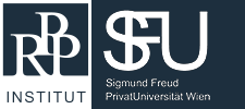 RPP Institut und Sigmund Freud PrivatUniversität Wien